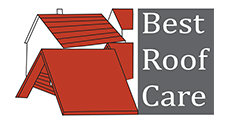 Best Roof Care Owens Corning