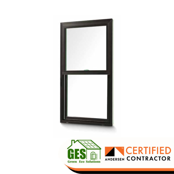 Andersen Windows by Green Eco Solutions
