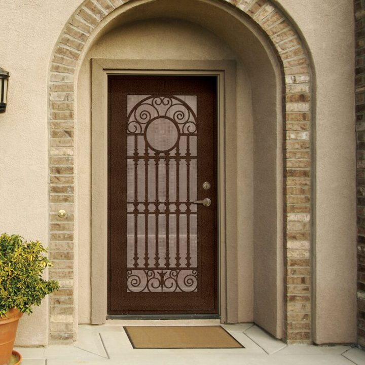 Entry Doors Green Eco Solutions