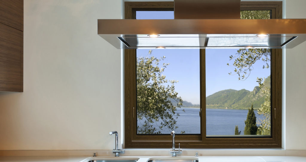 Green Eco Solutions, gliding window replacement