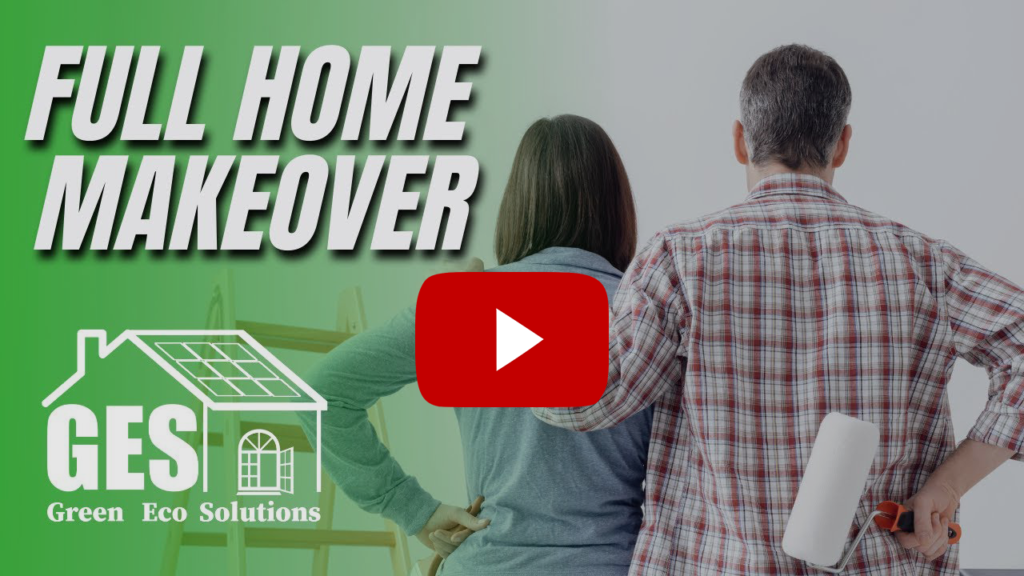 Video Gallery Cover Green Eco Solutions