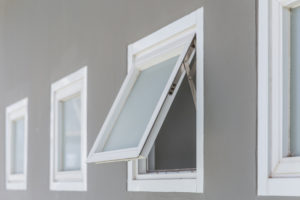 Expert Awning Window Installation by Green Eco Solutions