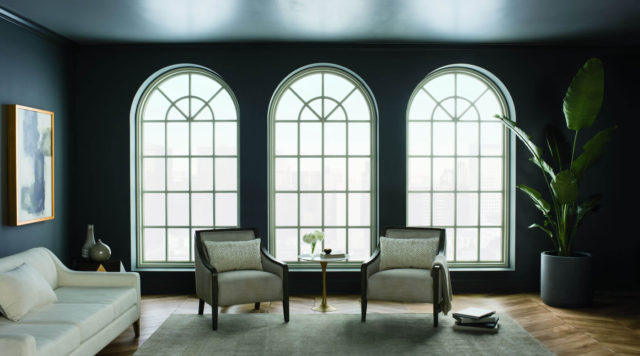 special-shape-arched-windows - Green Eco Solutions