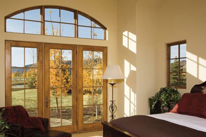 specialty windows - Green Eco Solutions