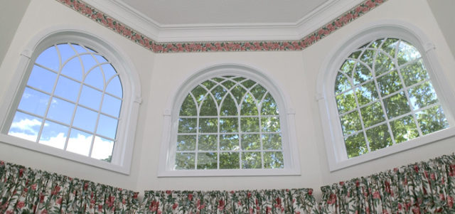 specialty-windows-gallery- Green Eco Solutions