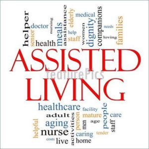 assisted-living_1520859685
