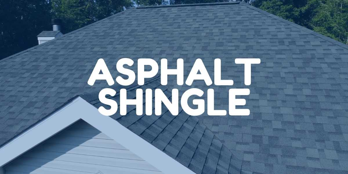 Asphalt Shingles Designer Grey Replaced by Green Eco Solutions