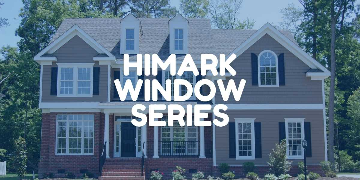 HiMark Window Series by Green Eco Solutions (1)