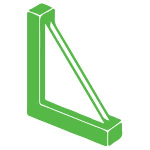 Outswing Folding Doors by Andersen and Green Eco Solutions