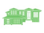 Architectural House Style Guide: Types of Houses by Green Eco Solutions