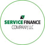 home improvement financing options by Green Eco Solutions